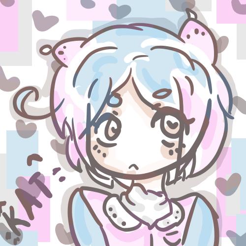 KittyKatsune's Profile Picture