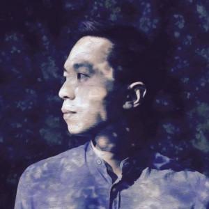 Epiclone's Profile Picture