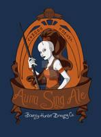 Aurra Sing Ale V2