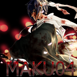 Maku04's Profile Picture