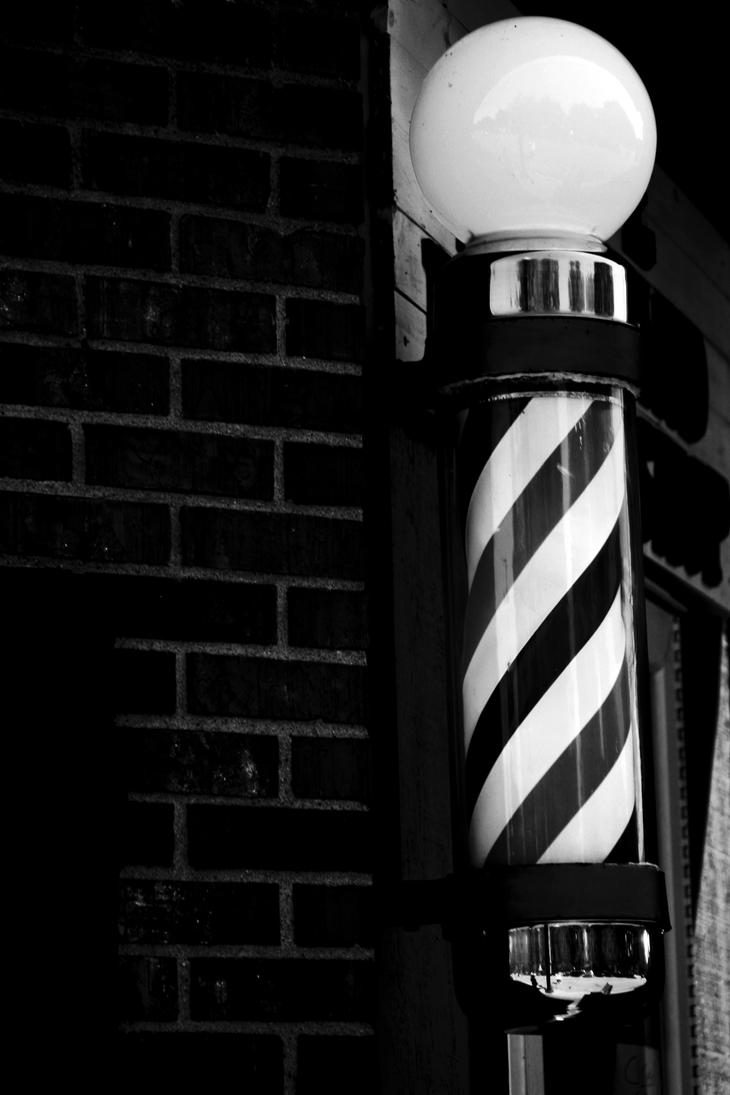 barber background - photo #48