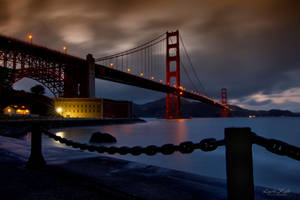 SF Eves by LeashaHooker