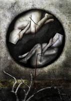 Saints by SheerHeart