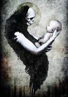 Eternal affection by SheerHeart