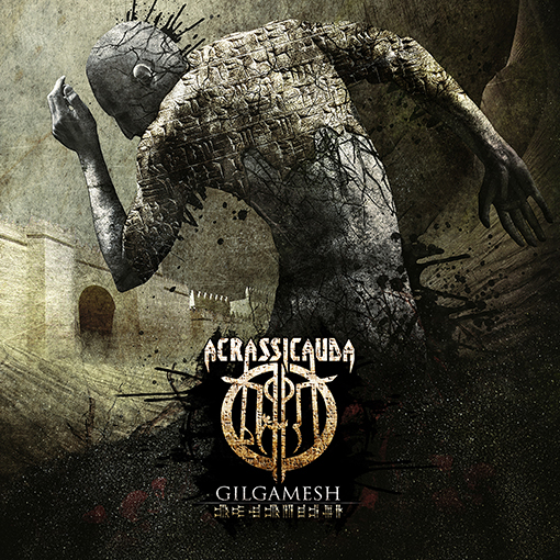 Acrassicauda-gilgamesh-album-cover-2015-billboard- by SheerHeart