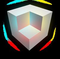 Proxel Logo