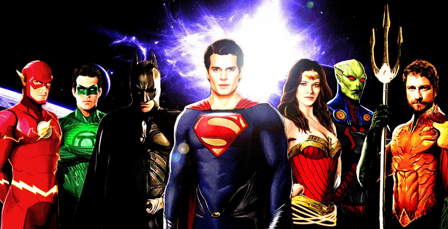 http://fc09.deviantart.net/fs70/i/2013/098/f/b/justice_league_of_america_movie_by_kyomusha-d5jwjki.png