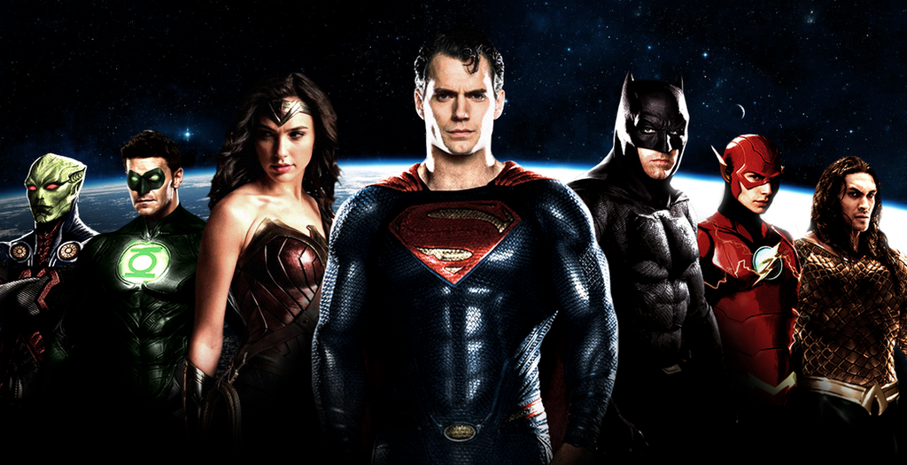 dc_entertainment__justice_league_of_amer
