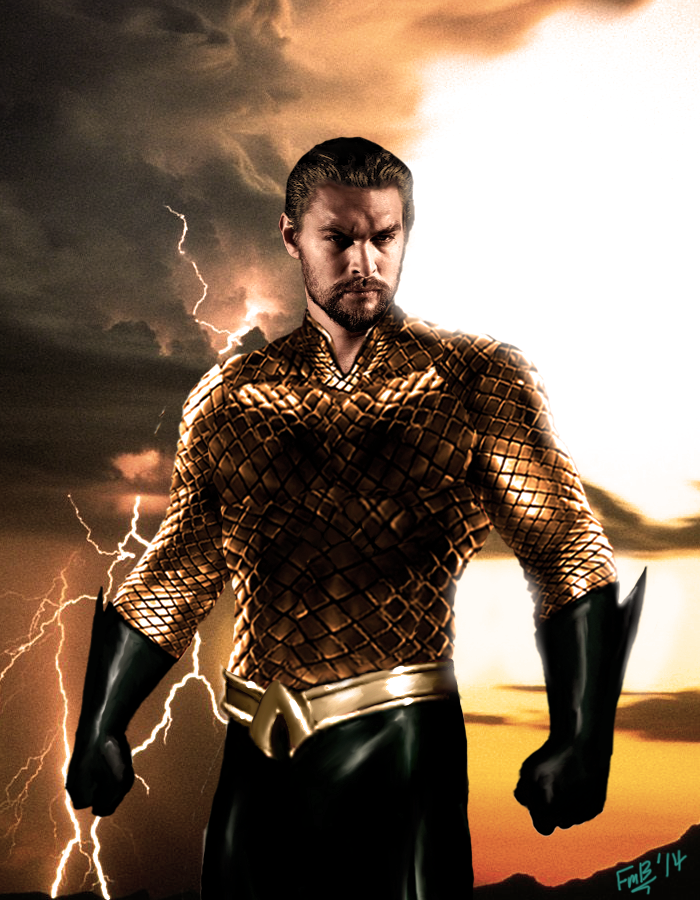 http://fc05.deviantart.net/fs71/f/2014/168/b/0/aquaman_king_of_the_seven_seas_by_kyomusha-d7mppn4.png