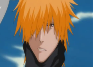 IchiRuki1126's Profile Picture