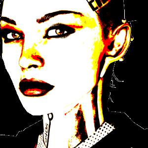 Steelguard's Profile Picture