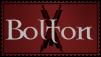 House Bolton Stamp by XcrazyBloodsuckerX