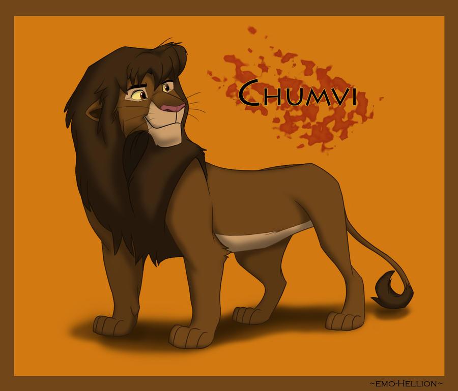 Chumvi Fan Club Adult_Chumvi_by_Emo_Hellion