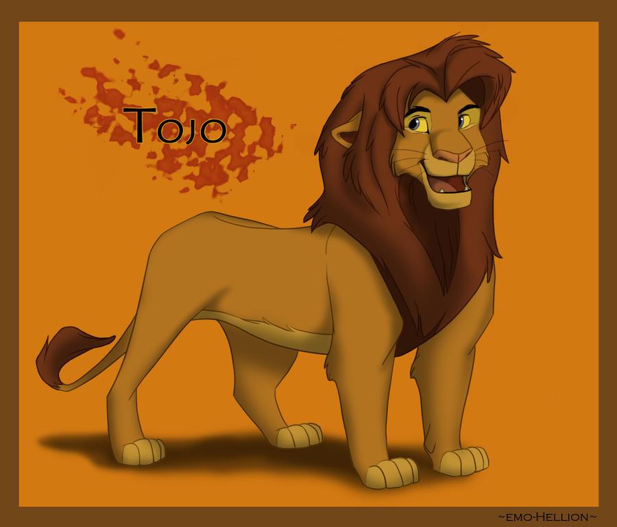 personaje tojo Adult_Tojo_by_Emo_Hellion