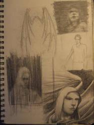 Page58 by NVDxavier