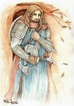 Boromir's Fate