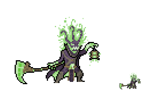 league of legends thresh png - photo #23