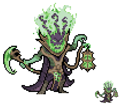 league of legends thresh png - photo #14