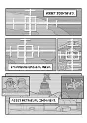 Retrieval - Page 1