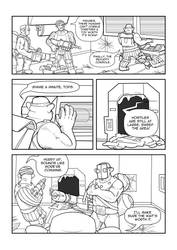 Retrieval - Page 4