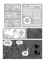 Retrieval - Page 5