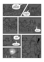 Retrieval - Page 6