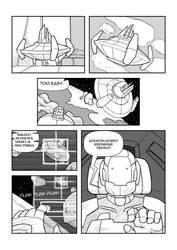 Retrieval - Page 9