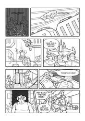 Retrieval - Page 7