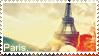 Fourth stamp by Starryfur