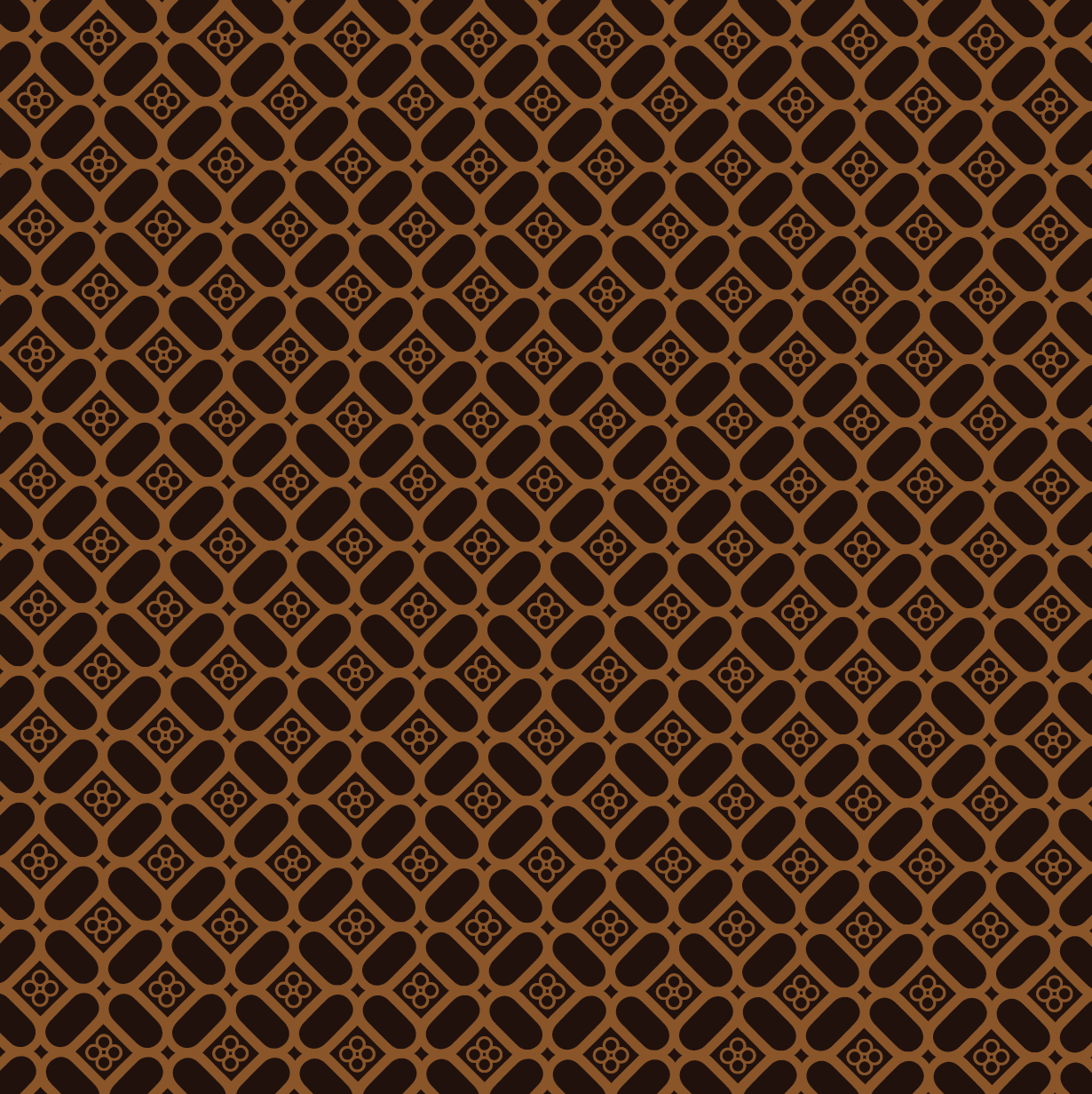 louis vuitton pattern type design by inf3ct3d d3m0n on. Black Bedroom Furniture Sets. Home Design Ideas