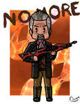 War Doctor by LittleCan0fHate