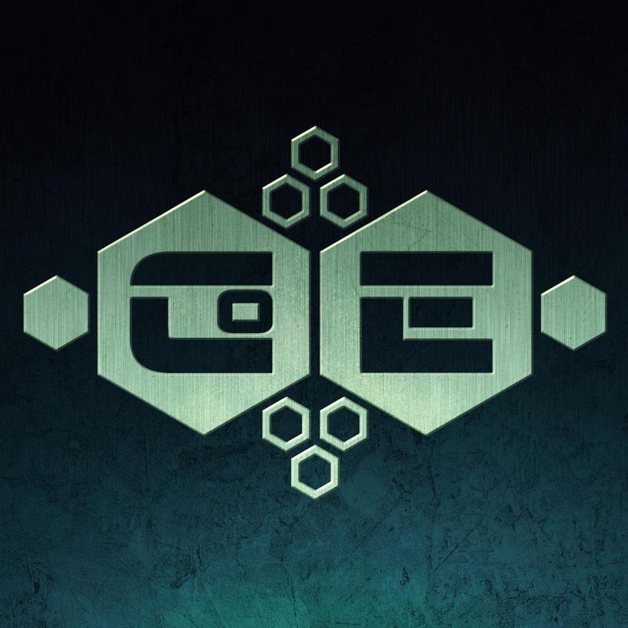 COE logo by Flavio77