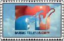 MTV STAMP by noway2starsthere
