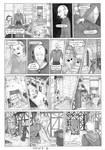 Naye chp2 page 13