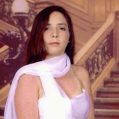 Seferia's Profile Picture
