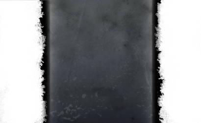 Myspace Background