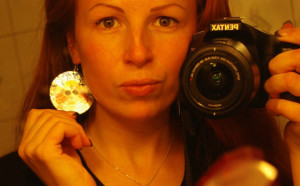 KidValkirye's Profile Picture