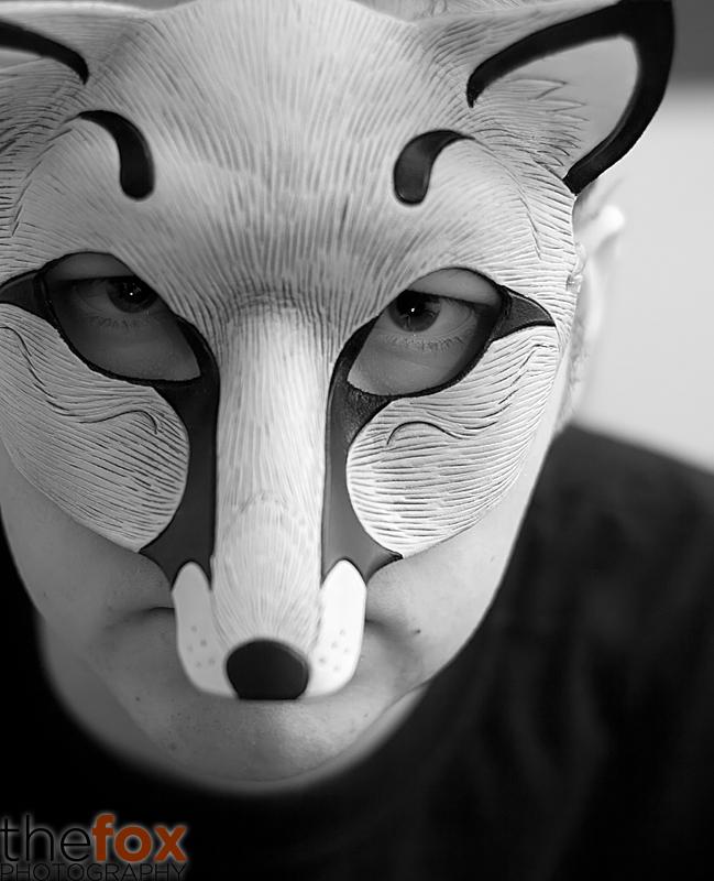 Thy-Fox's Profile Picture