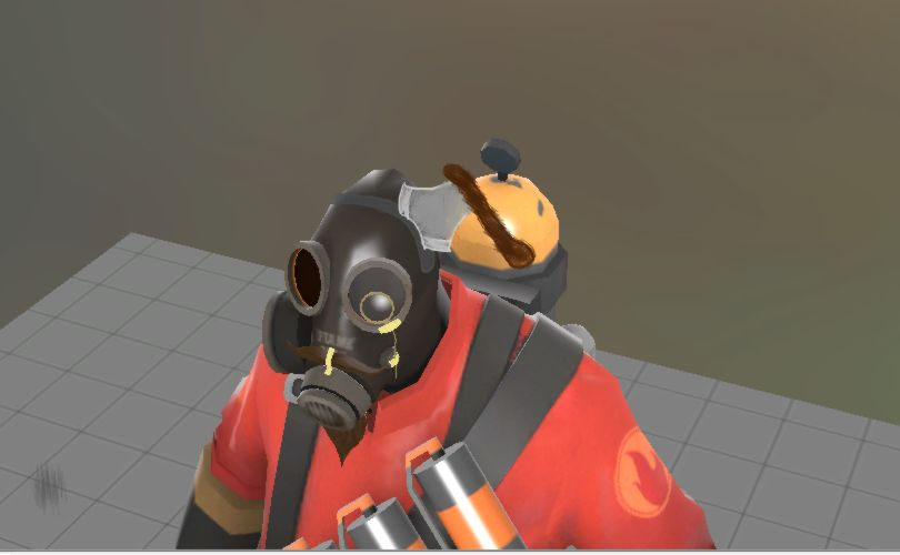 Axe_hat_for_Pyro_by_ShotgunBill92.jpg