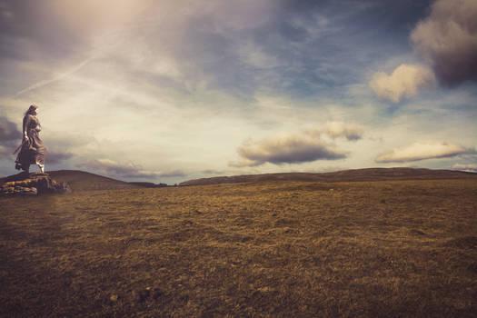 landscape 108 by joannastar stock-Recovered