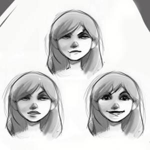 Acidea's Profile Picture