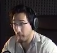 Another hilarious Markiplier face XD by EETay99