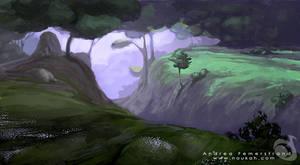 Landscape 100929