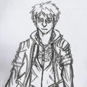 DestinySpider's Profile Picture