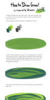 A Grass Tutorial