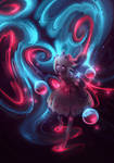 Fairy - Smudge
