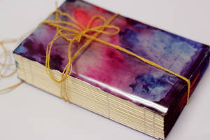 galaxy journal by masterjinn