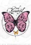 59 butterfly