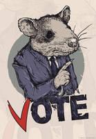 vote by TimurKhabirov
