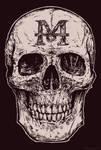 Mordor by TimurKhabirov